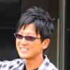 藤井 俊彰 Toshiaki Fujii
