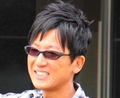 Toshiaki Fujii JFSA公認プロ