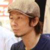 大橋 さとし Satoshi Ohashi