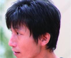 Masahori Yoshida