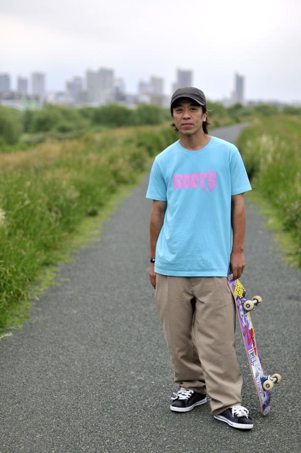 鈴木mo1 JFSA公認プロ