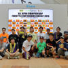 2016All Japan Championship JFSA