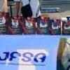 2019 JFSA 2nd フリースタイルスケートボードコンテスト 横須賀うみかぜ公園スケートパーク 開催レポート
