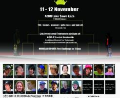 JFSA2017 コンテスト