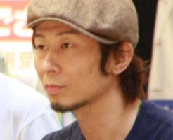 Satoshi Ohashi JFSA公認プロ