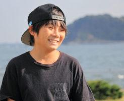 Kiikei Nagao
