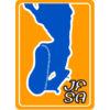 JFSA 2019年度以降の運営について