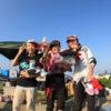 2010 JFSA 2nd うみかぜ公園 結果