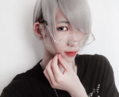 山口 浩平 Kouhei Yamaguchi