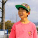 YuzukiKawasaki JFSA公認プロ